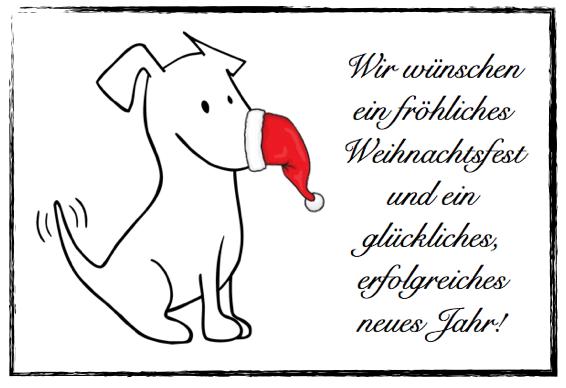 frecher_weihnachtsterrier