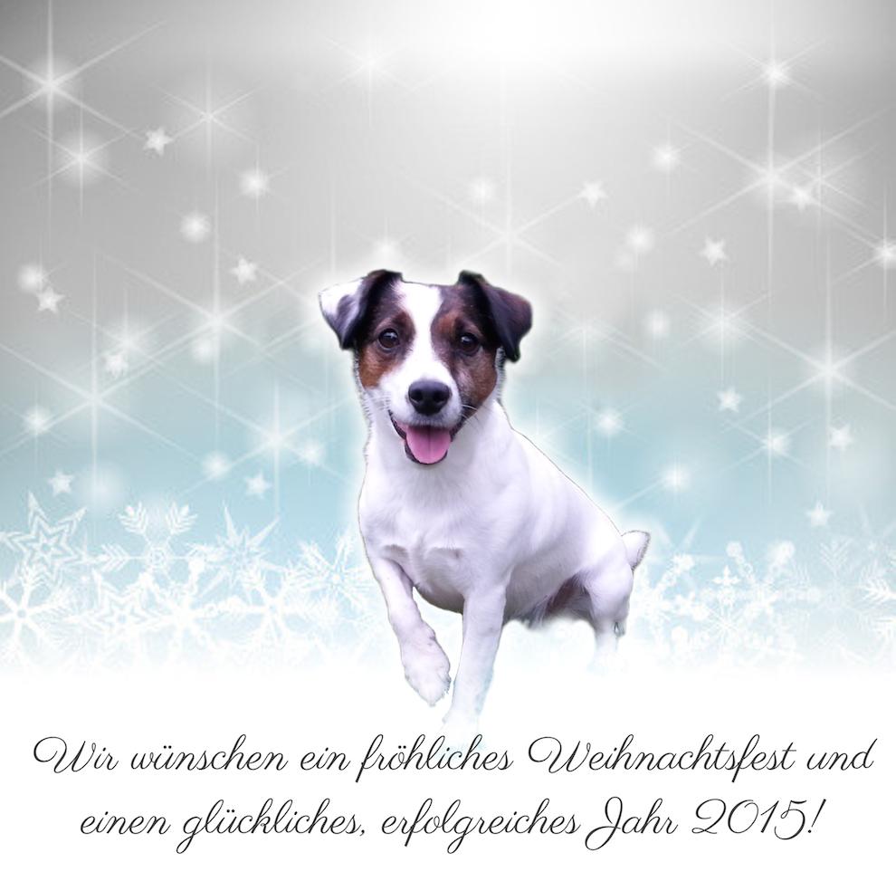 weihnachten_bild